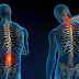 Saúde da coluna vertebral começa com a postura correta no cotidiano
