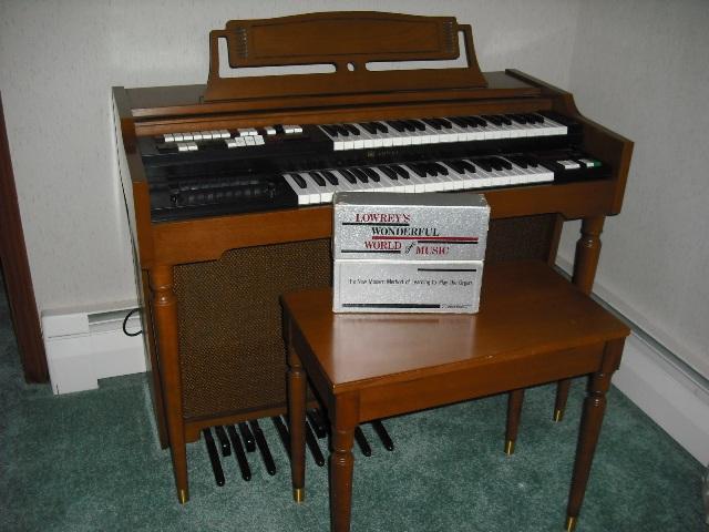 lowrey tlo r1 henry s hammond organ restoration rh 1957hammondm3 blogspot com Lowrey Genie Organ Manual Lowrey Genie Organ Models