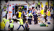The FBI confirms that only two bombs exploded in the bombing of Boston