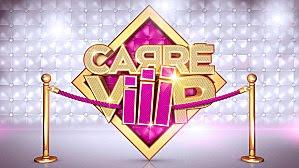 Carré Vip s'arrête TF1 arrêt Carré Viiip