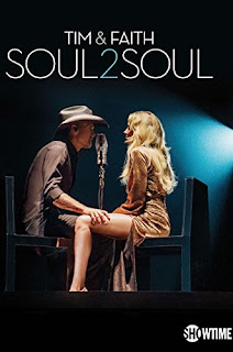 Tim And Faith Soul2Soul (2017)