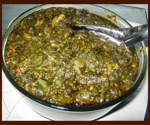 http://gastronomieunivp13.wordpress.com/2013/04/02/sauce-feuille-de-patate/