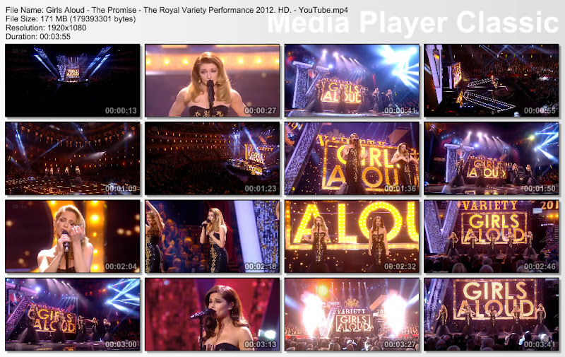 The Royal Variety - 2012 Girls+Aloud+-+The+Promise+-+The+Royal+Variety+Performance+2012.+HD.+-+YouTube.mp4_thumbs_%5B2012.12.30_10.34.13%5D