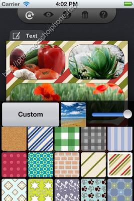 FrameLens - Frame with Multiple Cameras – phần mềm tạo khung ảnh
