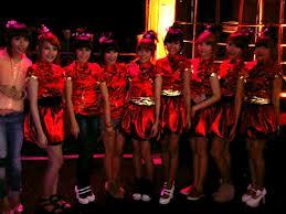 http://1.bp.blogspot.com/-7bxu3-hVg9U/UIZFfwzwcXI/AAAAAAAAASg/YncNtKHxi4U/s1600/cherry+belle+lamp10n.jpg