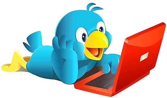 Conform datelor neoficiale, Twitter a depasit 500 de milioane de utilizatori
