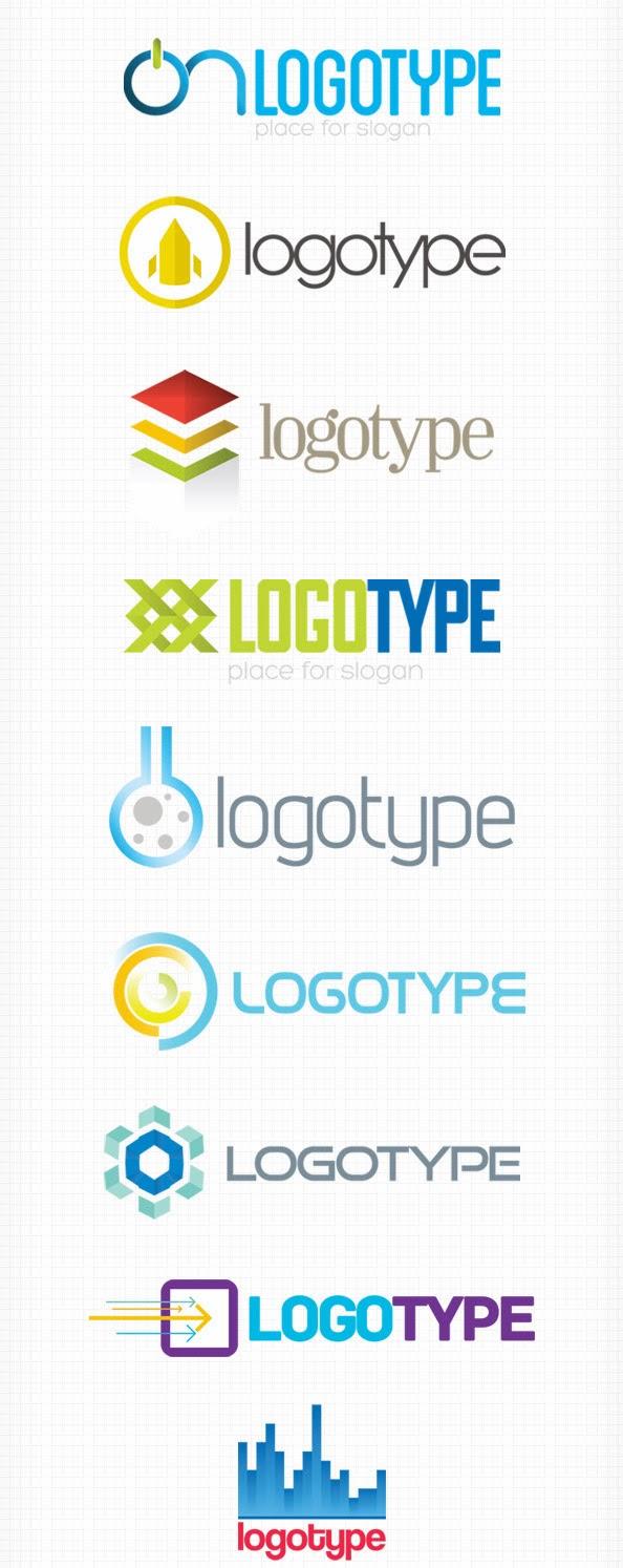 Free Photoshop Logos