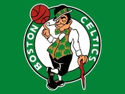 boston, celtics, nba, basketball, logo