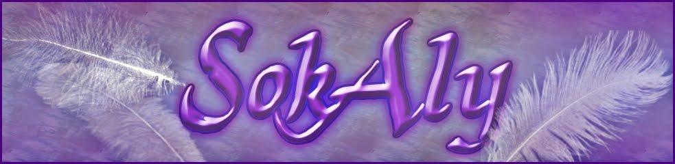 SokAly