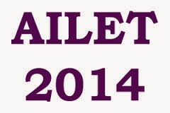AILET 2014 Online Application