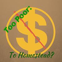 http://theruraleconomist.blogspot.com/2015/04/too-poor-to-homestead.html