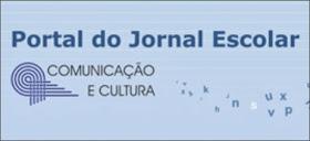 Portal do Jornal Escolar