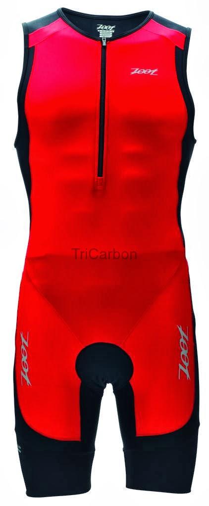 przygotowanie do triathlonu