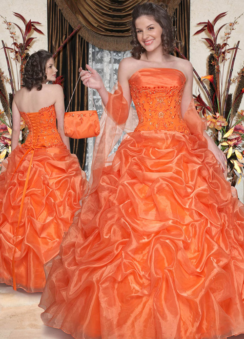 Dresses in houston davinci quinceanera dresses in houston tx