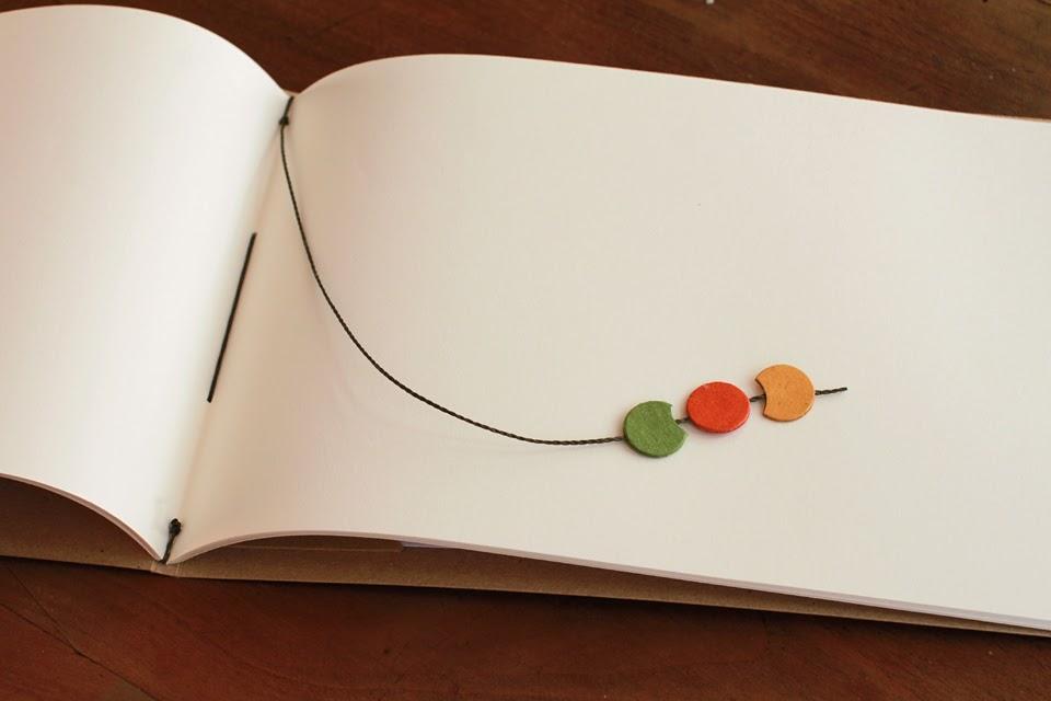 bidouill par lili du c t de l 39 atelier carnet premiers souvenirs. Black Bedroom Furniture Sets. Home Design Ideas