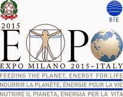 OFFERTE DI LAVORO EXPO 2015 OPPORTUNITA' PER TECNICI E OPERATORI DI GRANDI EVENTI