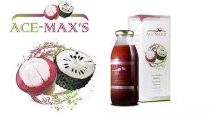 obat tradisional gula kering