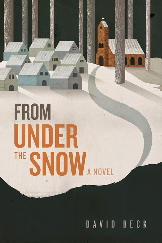 From Under the Snow