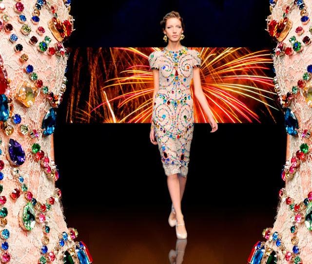 dolce gabbana,fireworks,spring 2012,diy,fashion diy,stones,jewels,rhinestones
