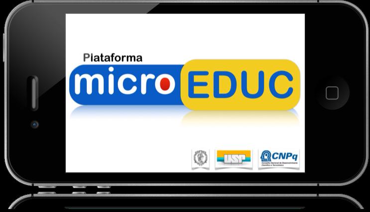 microEDUC