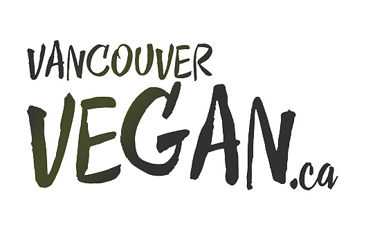 Vancouver Vegan