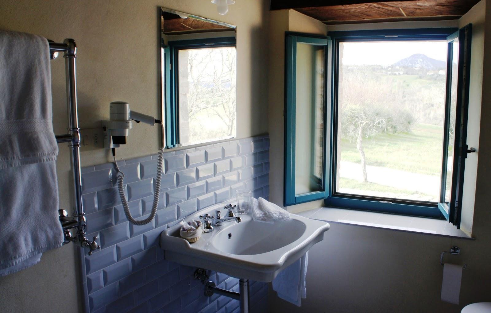 Fattoria Fontegeloni: I nuovi appartamenti/New apartments ...
