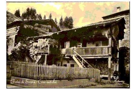 Beautiful Azienda Autonoma Di Soggiorno Lignano Sabbiadoro ...