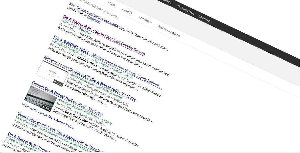Melihat keunikan keyword search engine google suhendri tips for Input keyword disini perbaris ya