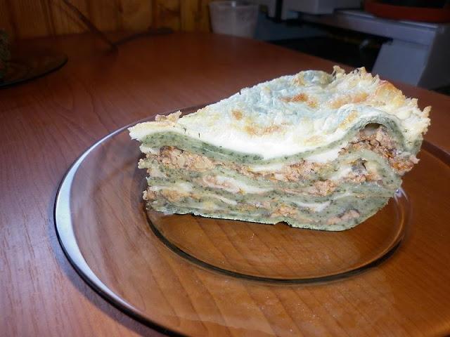 Cake Banane Ki Recipe Hindi Mai