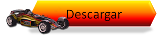 Descargar Trackmania Nations Forever