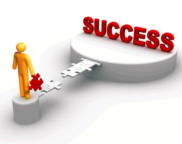 5 Hal Yang Wajib Dimiliki Calon Pengusaha Agar Sukses Berbisnis
