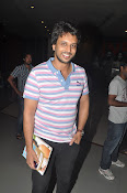 Celebrities at Sudigadu Premier Show-thumbnail-9