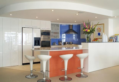 Kitchens Ceiling Design - household management - Zimbio
