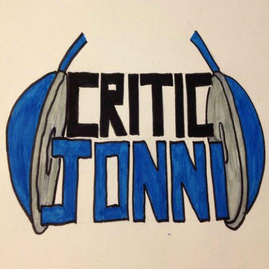 Critic Jonni Music Specials