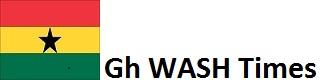 Gh WASH Times