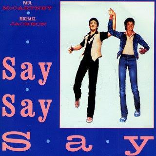 [Imagen: say-say-say.jpg]