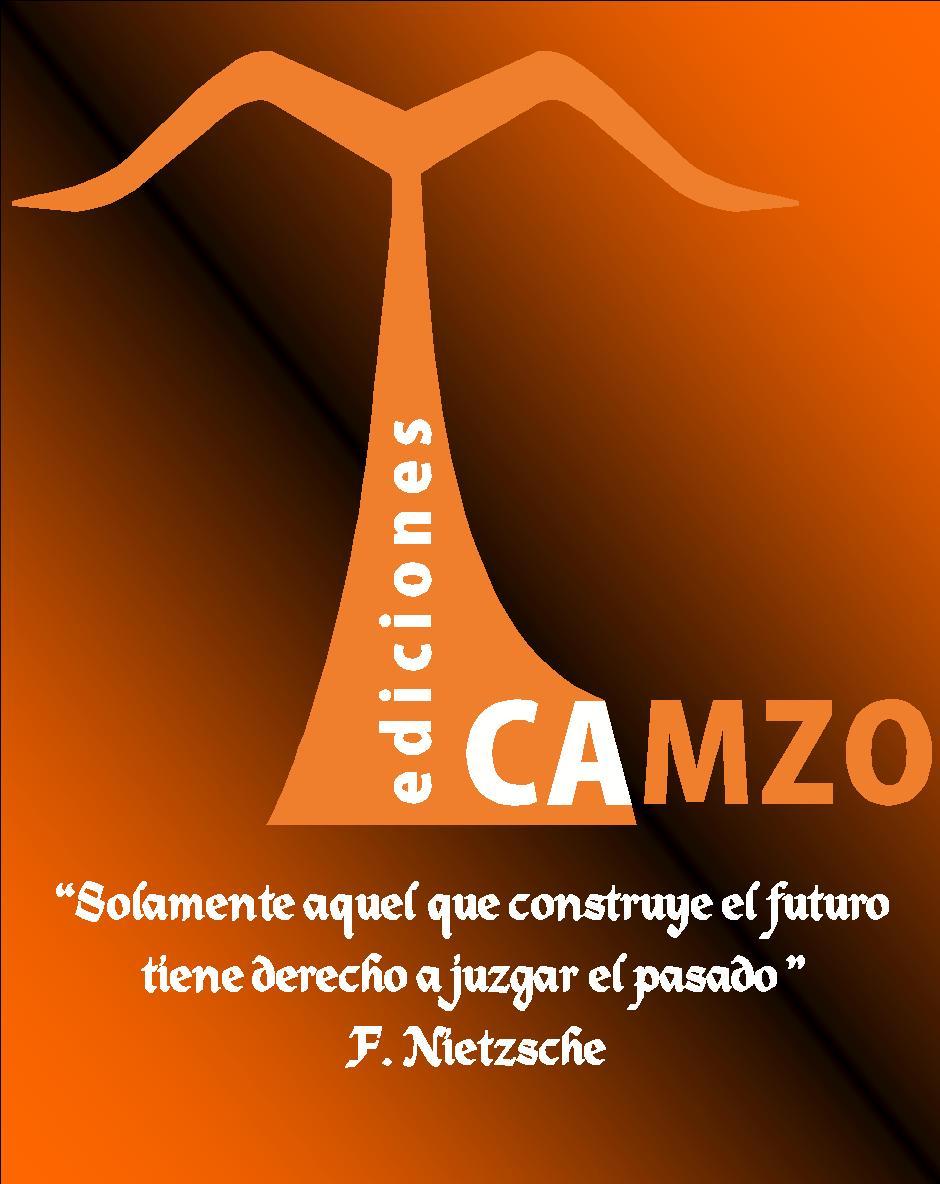 EDICIONES CAMZO