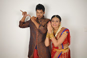 Pesarattu movie stills photos-thumbnail-6