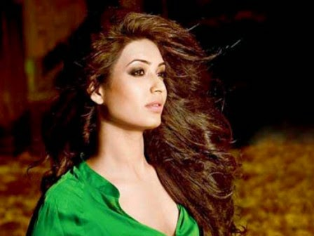 Karishma Tanna sexy Wallpaper, Karishma Tanna Sexy HD wallpaper, Karishma Tanna hot wallpaper, Karishma Tanna hot HD wallpaper