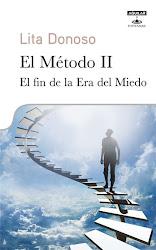 EL METODO II EL FIN DE LA ERA DEL MIEDO