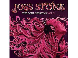 Wygraj płytę Joss Stone