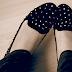 Slippers: qual modelo escolher?
