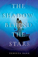 https://www.goodreads.com/book/show/24885736-the-shadow-behind-the-stars