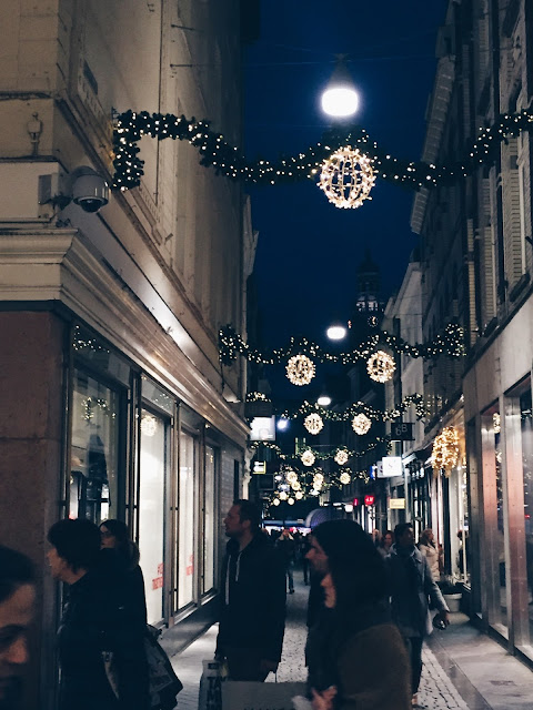 christmas-in-maastricht-k-fashion-clothing-2