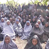 UK assumes that releasing information of Chibok girls will damage its relationship with Nigeria and other allies