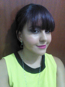Jacqueline Muniz