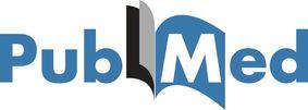 Pub-Med, die Medizin-Datenbank