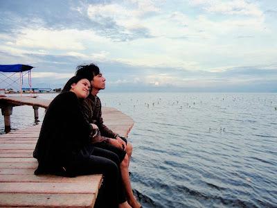 http://www.wisatagunungbromo.com/2013/04/hutan-mangrove-probolinggo.html