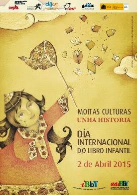 http://www.edu.xunta.es/biblioteca/blog/files/f_DILI_2015_gl.pdf