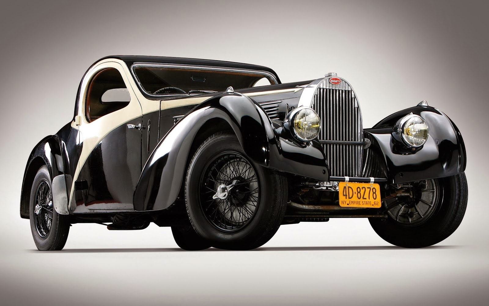 10 Antique Worlds Most Expensive Cars  Classic And Antique Cars